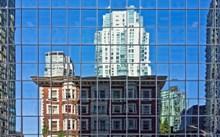 Bio-Architecture and Urban Planning
